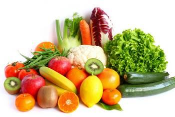 Manfaat-Buah-dan-Sayur-Untuk-Kesehatan-Tubuh
