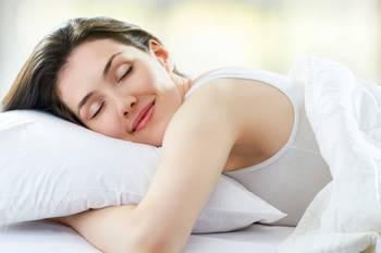 tidur-cukup-untuk-mengelola-stres